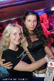 Chicas Noche - Empire - Sa 03.09.2005 - 37
