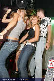 Chicas Noche - Empire - Sa 03.09.2005 - 5