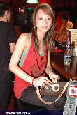Asian Night - Empire - So 04.09.2005 - 139