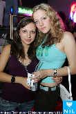 Chicas Noche - Empire - Sa 22.10.2005 - 14