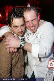 Club Glamour - Empire - Mi 02.11.2005 - 10