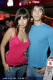 Club Glamour - Empire - Mi 02.11.2005 - 11