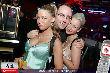 Club Glamour - Empire - Mi 02.11.2005 - 13