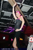Club Glamour - Empire - Mi 02.11.2005 - 17