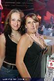 Club Glamour - Empire - Mi 02.11.2005 - 19