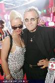 Club Glamour - Empire - Mi 02.11.2005 - 2