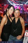 Club Glamour - Empire - Mi 02.11.2005 - 21