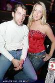 Club Glamour - Empire - Mi 02.11.2005 - 28