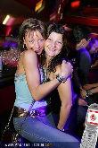 Club Glamour - Empire - Mi 02.11.2005 - 34