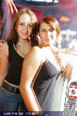 Club Glamour - Empire - Mi 02.11.2005 - 4
