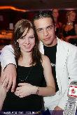 Club Glamour - Empire - Mi 02.11.2005 - 7