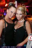 Club Glamour - Empire - Mi 02.11.2005 - 8