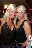 Chicas Noche - Empire - Sa 05.11.2005 - 2