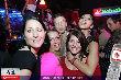 Chicas Noche - Empire - Sa 05.11.2005 - 25
