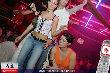 Chicas Noche - Empire - Sa 05.11.2005 - 58