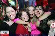 Chicas Noche - Empire - Sa 05.11.2005 - 68