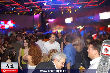Starlight - Empire - Do 10.11.2005 - 76