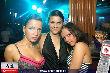 Chicas Noche - Empire - Sa 12.11.2005 - 63