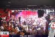 Chicas Noche - Empire - Sa 12.11.2005 - 69