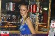 Chicas Noche - Empire - Sa 12.11.2005 - 70