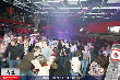 Starlight - Empire - Do 17.11.2005 - 10