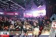Bionic Empire - Empire - Sa 19.11.2005 - 21