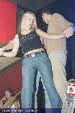 Chicas Noche - Empire - Sa 26.11.2005 - 49