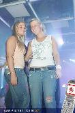 Chicas Noche - Empire - Sa 26.11.2005 - 62
