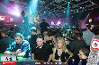 Chicas Noche - Empire - Sa 26.11.2005 - 68