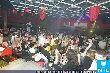 Chicas Noche - Empire - Sa 03.12.2005 - 2