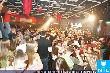 Chicas Noche - Empire - Sa 03.12.2005 - 65