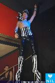 Amnesia World Tour - Empire - Mi 07.12.2005 - 107