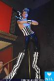 Amnesia World Tour - Empire - Mi 07.12.2005 - 108
