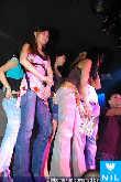 Asia Night Teil 2 - Empire - Mo 26.12.2005 - 10