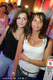 Eröffnung - Partyhouse - Fr 02.09.2005 - 77