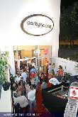 Eröffnung - Partyhouse - Fr 02.09.2005 - 86