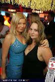 Party Night - Partyhouse - Sa 03.09.2005 - 21