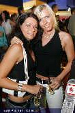 Party Night - Partyhouse - Sa 03.09.2005 - 36