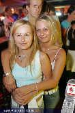 Party Night - Partyhouse - Sa 03.09.2005 - 51