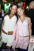 Party Night - Partyhouse - Sa 03.09.2005 - 67