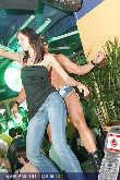 Party Night - Partyhouse - Sa 03.09.2005 - 68