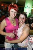 Party Night - Partyhouse - Sa 03.09.2005 - 8