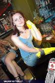 Thursday Party - Kju - Do 21.07.2005 - 36