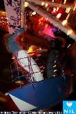 Lifeball 05 Gäste Teil 4 - Rathaus - Sa 21.05.2005 - 71
