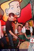 DocLX Uni Fest - Rathaus - Sa 04.06.2005 - 43