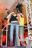 DocLX Uni Fest - Rathaus - Sa 04.06.2005 - 46