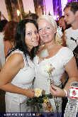 Weisses Fest Teil 1 - Rathaus - Do 01.09.2005 - 102