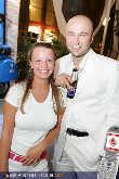 Weisses Fest Teil 1 - Rathaus - Do 01.09.2005 - 28