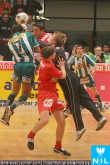 Finale Stadthallen Turnier - Stadthalle Wien - So 09.01.2005 - 18