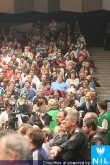 Finale Stadthallen Turnier - Stadthalle Wien - So 09.01.2005 - 72